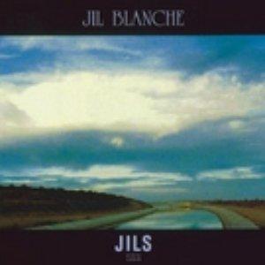 Imagem de 'JIL BLANCHE'