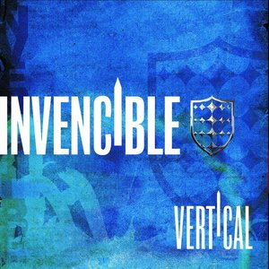 Immagine per 'Invencible'