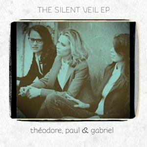 Immagine per 'The Silent Veil'