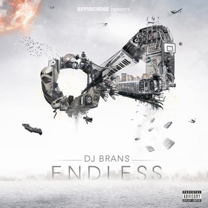 Image for 'Endless'