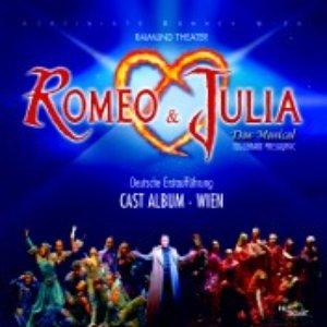 Bild für 'Romeo & Julia'