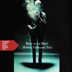 Image for 'Born to Be Blue (Original Album Plus Bonus Tracks 1962)'