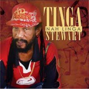 Image for 'Nah Linga'