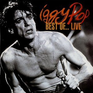 Image for 'Best of... Live'