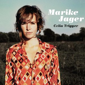 Image for 'Celia Trigger'
