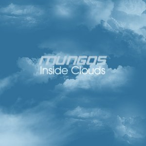 Image for 'Inside Clouds'