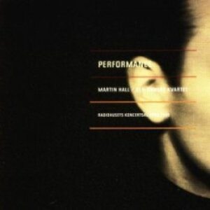 Image for 'Performance'
