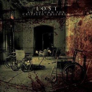 Bild för 'Lost'