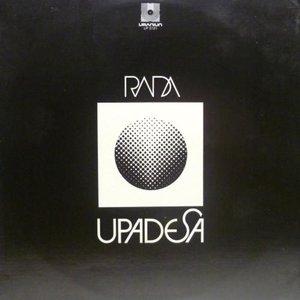 Image for 'Upadesa'