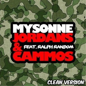 Image for 'Jordans and Camos (feat. Ralph Random)'