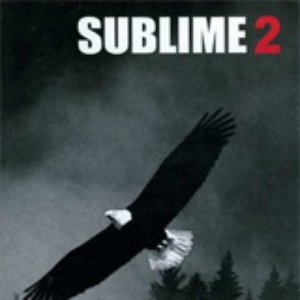 Image for 'Sublime 2'