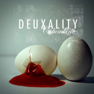 Image for 'Deuxality'