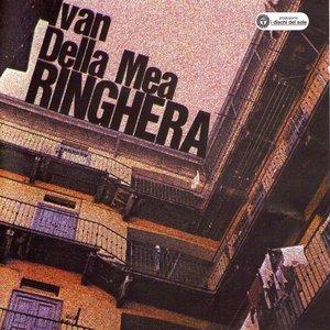 Image for 'Ringhera'