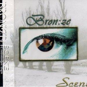 Image for 'SCENE'