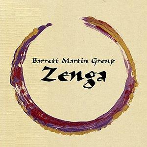 Imagen de 'Zenga'