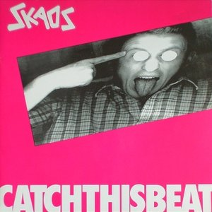 Image for 'Catch This Beat'