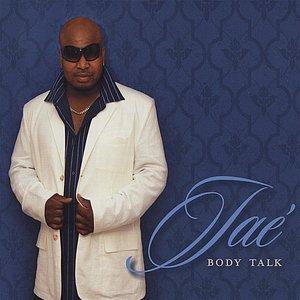 Image for 'Bodytalk'