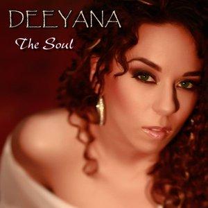 Bild für 'The Soul'