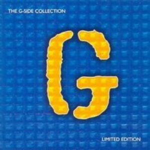 Image for 'The G-Side Collection'