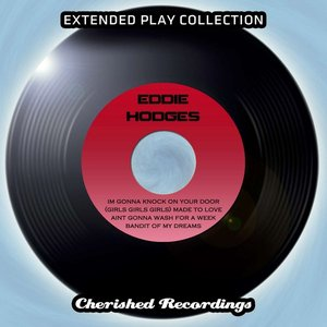 Image for 'The Extended Play Collection, Vol. 150'
