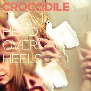 Imagen de 'Head Over Heels'