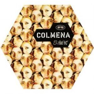 Image pour 'Colmena'