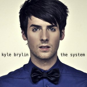 Image for 'The System'