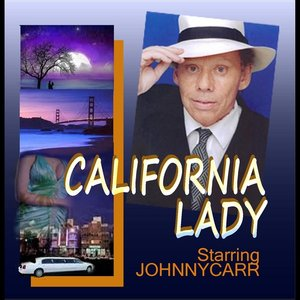Image for 'California Lady'