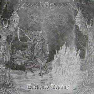 Imagem de 'Darkened Destiny'