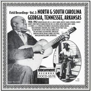 Image for 'Milledgeville, Georgia Singers'