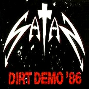 Image for 'Dirt Demo '86'