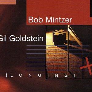 Image for 'Bob Mintzer-Gil Goldstein-Longing'