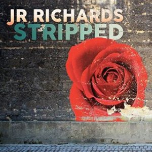 Image for 'Stripped'