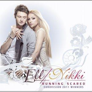 Image for 'Ell & Nikki'