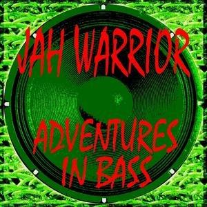 Immagine per 'Adventures In Bass'