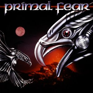 Image for 'Primal Fear'