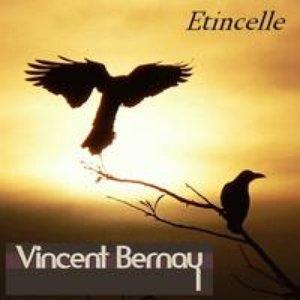 Image for 'Vincent Bernay'