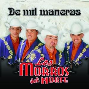 Image for 'De Mil Maneras'