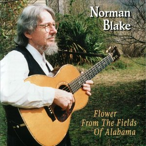 Image for 'Flower From The Fields Of Alabama'