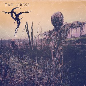 Image for 'Tau Cross'