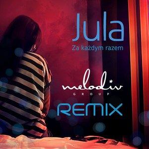 Immagine per 'Za każdym razem (Melodiv Remix)'
