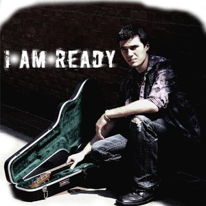 Bild für 'I AM READY (Single)'