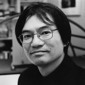 Image for 'Yoshihiro Kanno'
