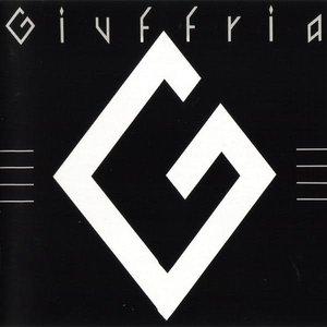 Image for 'Giuffria'
