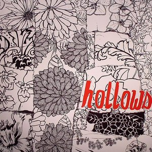 Image for 'Hollows'