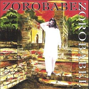 Image for 'Zorobabel'