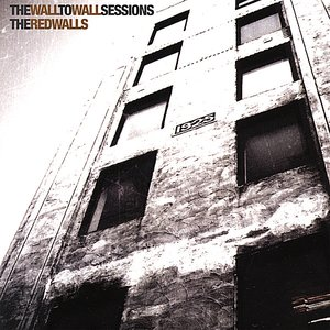 Image for 'The Wall To Wall Sessions'
