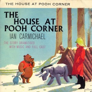 Image for 'The House at Pooh Corner by A.A. Milne (Remastered)'