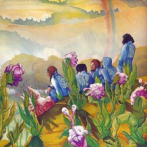 Image for 'Les Cinq Saisons'