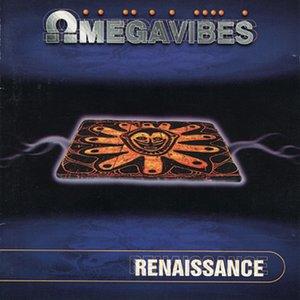 Image for 'Renaissance'